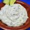Salata Laban